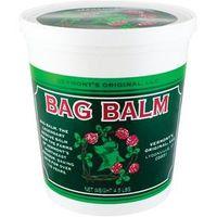 BAG BALM 4.5LB PAIL
