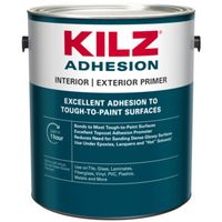 PRIMER ADHESION BONDING GAL