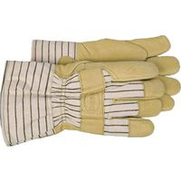 Boss 4399L Driver Gloves
