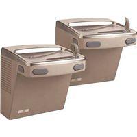 VersaCooler II P8ACSL SAN Water Cooler