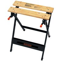 SAWHORSE WORKMATE CMPCT 350LB