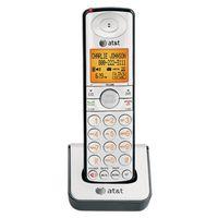 Vtech Communications AT80101 ATT Telephone Hand Sets