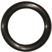 Danco 96727 Faucet O-Ring