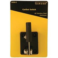 SWITCH CUTOUT 6 PER CARTON