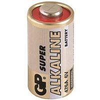 Carlon RC3095 Alkaline Battery