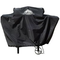 COVER BBQ GRILL FITS 440D