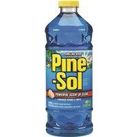 Clorox 41904 Pine-Sol