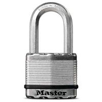 PADLOCK 2IN KEYED ALIKE