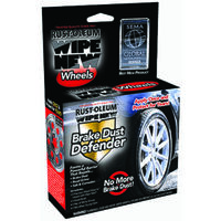 SEALANT WHEEL WIPE-ON