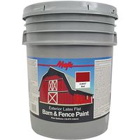 Majic 8-0047 Barn and Fence Paint