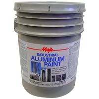 Majic 8-0025 Oil Based Industrial Paint