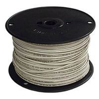 Southwire 14WHT-SOLX500 Solid Single Building Wire