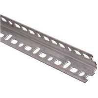 National Hardware 4021BC Slotted Angle