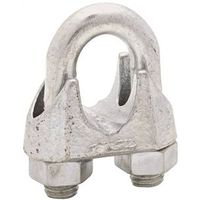 National Hardware MP3230BC Wire Cable Clamp