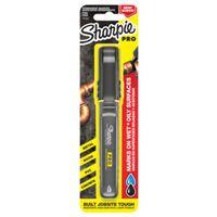 Sharpie 15101 Permanent Marker