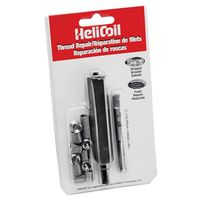 HeliCoil 5521-6 Thread Repair Kit