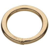 National Hardware 3155BC Ring