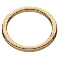 National Hardware 3155BC Ring