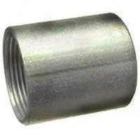 Halex 64025 Conduit Coupling