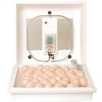 Miller 9300 Still Air Egg Incubator