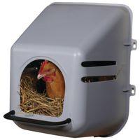 Miller 163620 Nesting Box