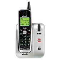 Vtech VT 6114 Cordless Telephone With Caller ID