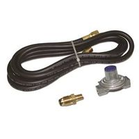 Flame Engineering SL-1C Hook-Up Kit