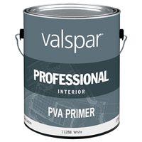 Valspar Professional Interior PVA Primer