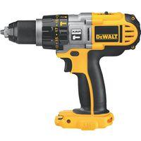 Dewalt DCD950B Cordless Hammer Drill/Driver Kit