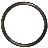 Danco 96744 Faucet O-Ring