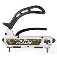 Camo Marksman Pro-NB 0345015 Deck Fastening System