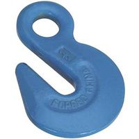 HOOK EYE GRB BLU STL 1/2IN