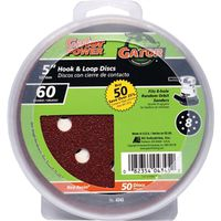 Gator 4345 Sanding Disc