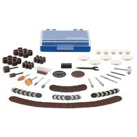 KIT ROTARY ASSY DREMEL 130PC