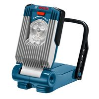 TOOL WORKLIGHT BARE 18V