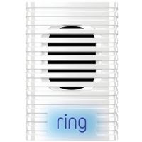 CHIME BASIC RING