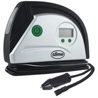 TIRE INFLATOR DIGITAL 12V