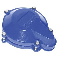 Simmons 758 Waterlight Well Cap