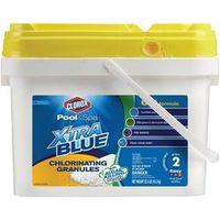 GRANULES XTRA-BLUE 22.5LB