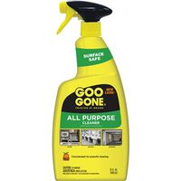CLEANER ALL PURPOSE 32OZ
