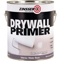 Zinsser 01501 Drywall Primer
