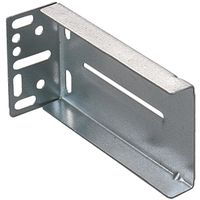 BRACKET RR MT F/MDL 84-8450 ZN