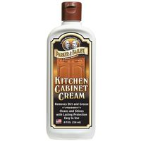 CLEANER KITCHEN CREME BTL 8OZ