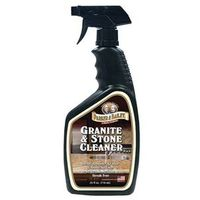 CLEANER GRANITE/STONE 24OZ