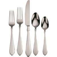 Robinson Home H048020A Oneida Flatware Sets