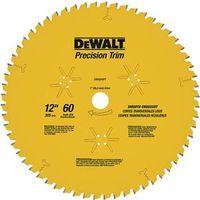 Dewalt DW3216PT Circular Saw Blade