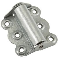 HINGE SPRING SUFACE MOUNT