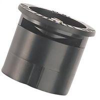 Rainbird 15-F-C1 Full Circle Spray Head Nozzle
