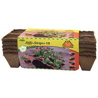STRIP POTS 50CT