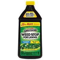 WEED STOP CONCENTRATE 40OZ